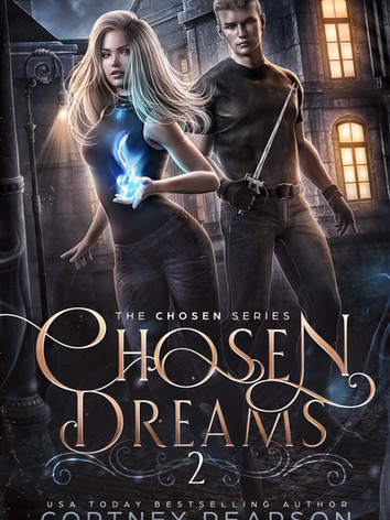 Chosen Dreams
