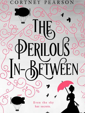 The Perilous In-Between