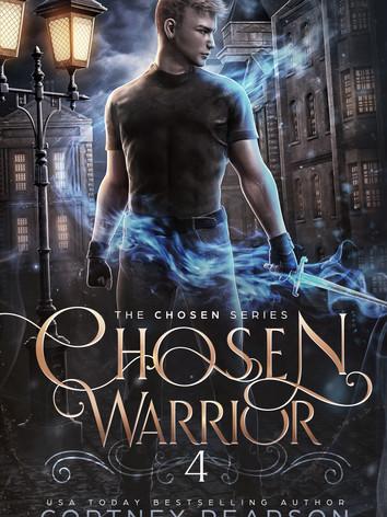 Chosen Warrior