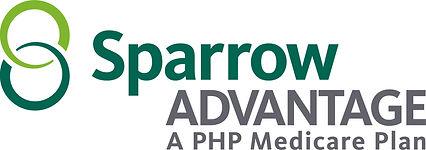 Sparrow Advantage PHP Plan - Logo.JPG