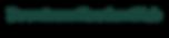Downtown Coaches Club-logo.png
