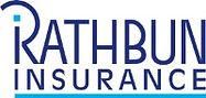 the-rathbun-agency-logo_edited_edited.jp