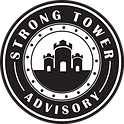 9908_Strong Tower_logo.png