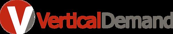 Vertical Demand Logo Website.png