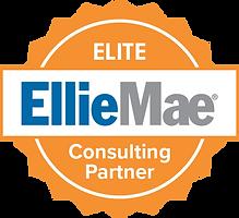2020_elite_badge.png
