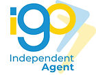 .iGo Independent Agent