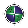 Vacation Grace Logo.png