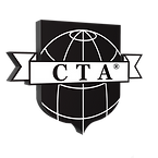 CTA Certification