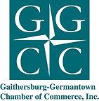 GGCC Logo.JPG