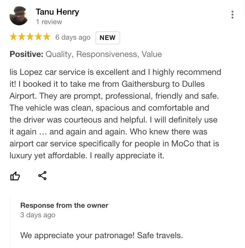 Tanu's Review #2.jpg