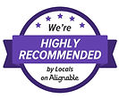 Alignable Badge.jpg