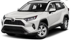 Toyota RAV4 2021.jpg