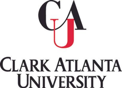 Clark Atlanta University.jpg