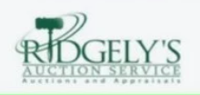 RidgelyLogo.png