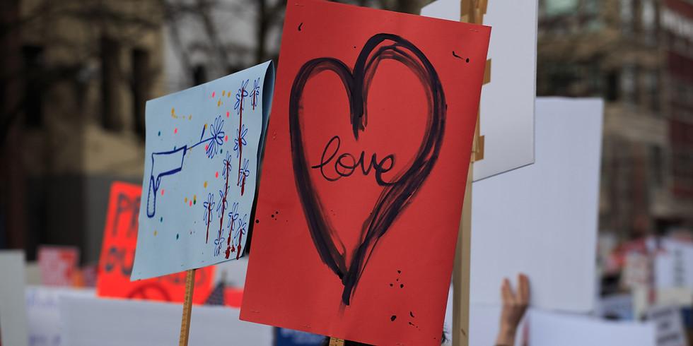 Magic With a Cause: Spiritual & Magical Activism