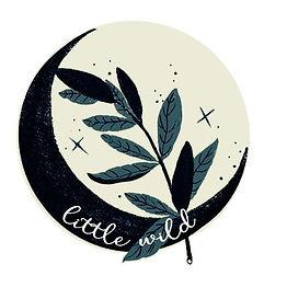 little wild logo.jpg