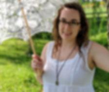 Julie parasol headshot.jpg