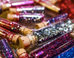 Shine Responsibly - Biodegradable Glitter
