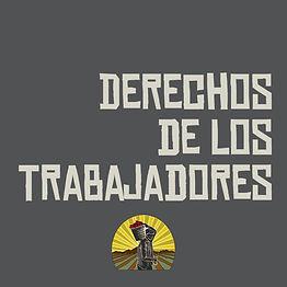 Derechos de los Trabajadores.jpg