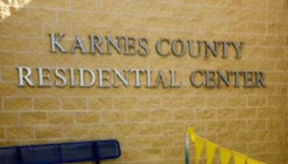 Day 2 at ICE Detention in Karnes County, Texas: Waiting Indefinitely