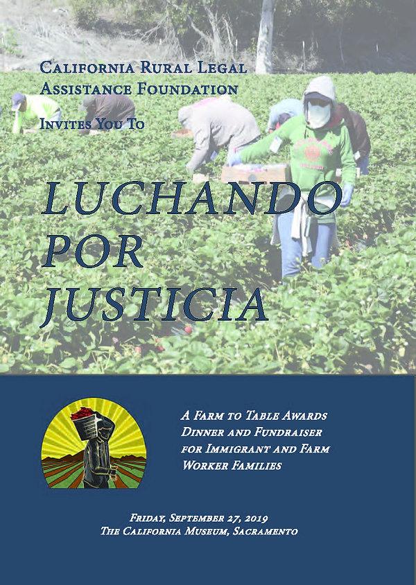 Luchando Por Justicia Invitation_Page_1.