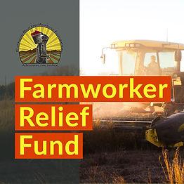 FW Relief Fund (1).jpg