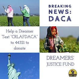 DACA Dreamers Justice Fund.jpg
