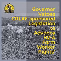 VETO H2A workers bill.jpg