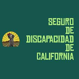 Seguro de discapacidad de California.jpg