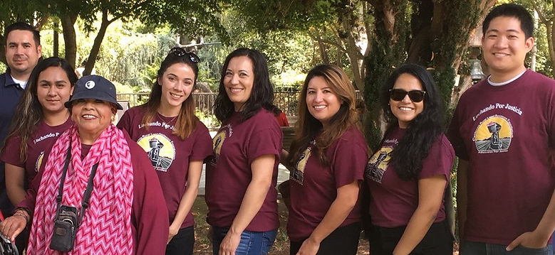 CRLAF Immigration Team w.jpg