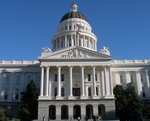 AB 281 Would Allow Employers Caught Stealing From Low-Wage Workers To Avoid Penalty