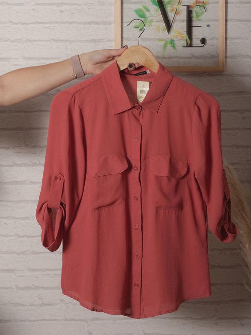 Camisa Lili