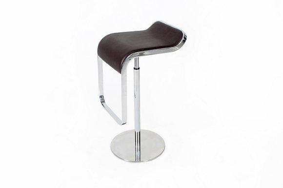 Barska stolica CF-098
