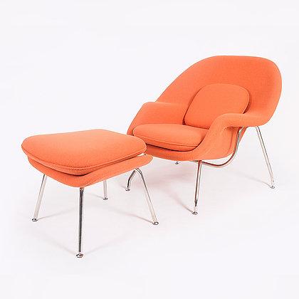 Fotelja CF-078
