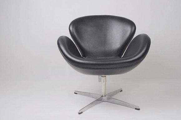 Fotelja CF-027