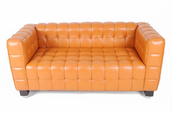 Sofa CF-008