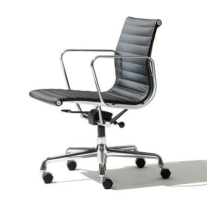 Kancelarijska stolica CF-035