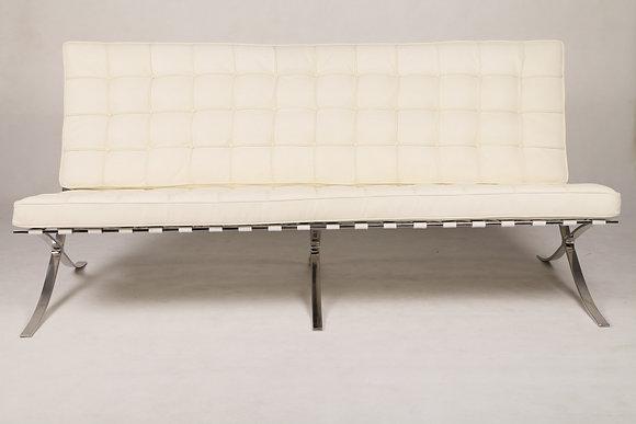 Sofa CF-004-2
