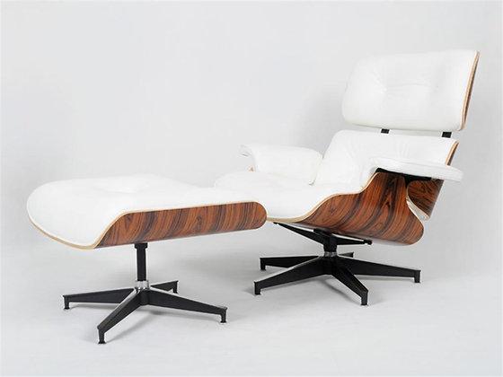 Fotelja PV-021