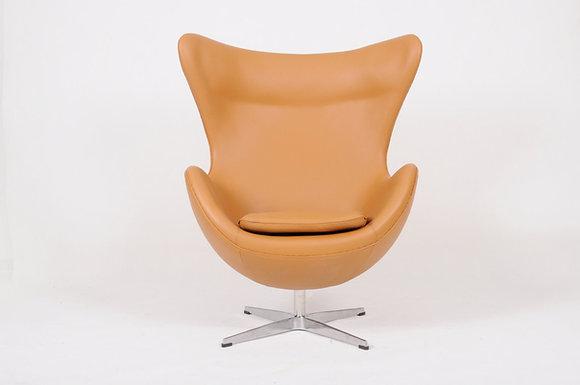 Fotelja CF-026