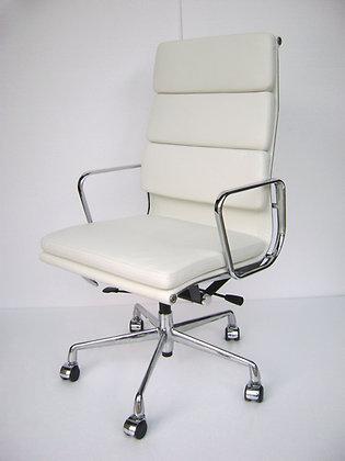 Kancelarijska stolica CF-128