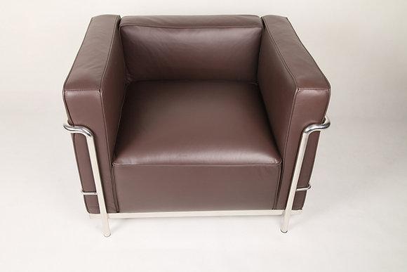 Fotelja CF-009