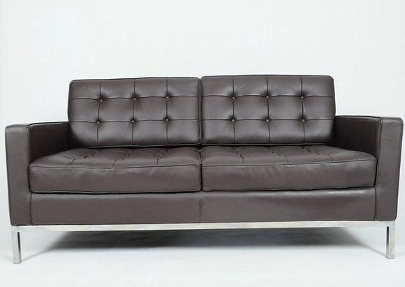 Sofa CF-029
