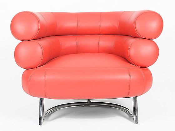 Fotelja CF-015
