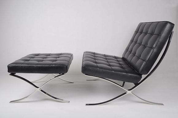 Fotelja CF-004