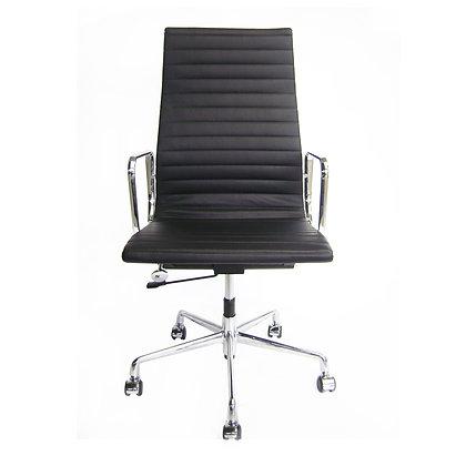 Kancelarijska stolica CF-093