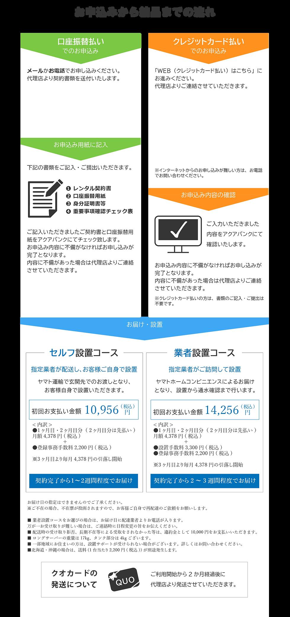 流れ_PC.png