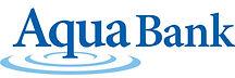 aquabank_1.jpg