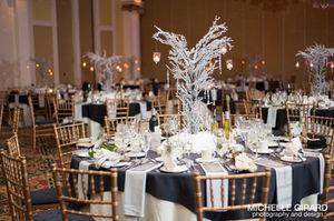 Wedding Venues In Ct.My Favorite Winter Wedding Venues Near Hartford Ct