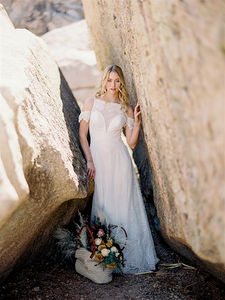 Boho Wedding Dress Designer.My Favorite Boho Wedding Dress Designers And Where To Buy In Ct